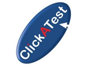 Best Online Skills Assessment Test