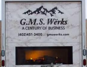 Superb Honed Marble Countertops at reasonable price
