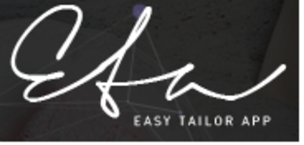 Tailor App for Business