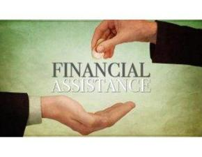 Time Your Business With Good Financial Services In UK