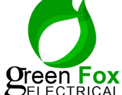 Electrician Adelaide Free Quote