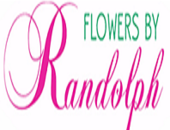 Buy the Freshest flowers for your Wedding