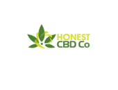 Honest CBD Co Ltd