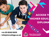 Level 3 Access to Higher Education Diploma Course