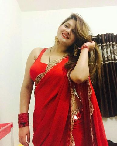 Simmi Pradhan Dating Agency