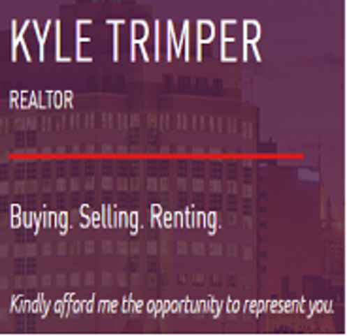 Hire a Real Estate Agent to Sell My Home