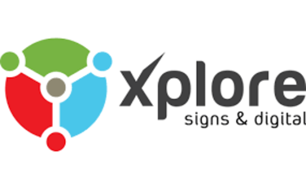 Xplore Signs & Digital