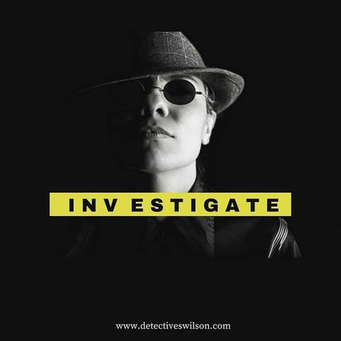 Anthony Bryan Corporate and Private Investigations