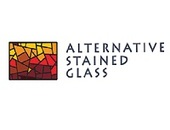Alternative Stained Glass LLC