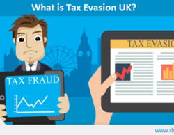 How to Apply for Tier 1 Visa UK?