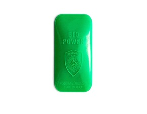 Cell Phone EMF Protector