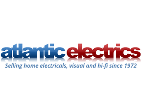 Atlantic Electrics