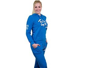 Cheap ladies tracksuits for sale - James and Paul
