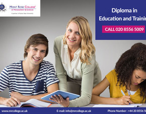 Tips for Level 5 Diploma In Education And Training