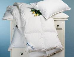 Get 30% off on this Helloween at My Duvet and Pillow
