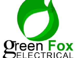 Electrician Adelaide South