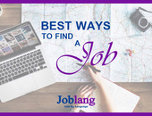 Virtual assistant jobs in UK