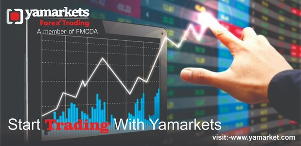 YaMarkets Limited