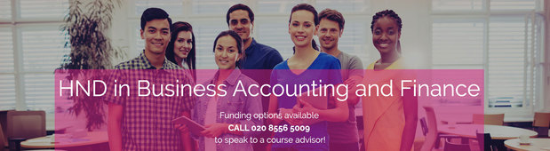 know more about business accounting and finance