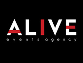 Antony Hampel - Alive Events Agency