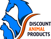 Equest Plus Tape - Discount Animal Products