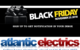 Thumb black friday deals 2018   biggest discount on home   kitchen appliances in uk