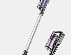 Vacuum Cleaners Manufacturers