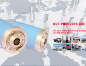 Haiyan LONG BO DC Motor Co,. Ltd.