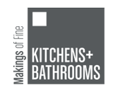 Joinery Brisbane-Makings of Fine Kitchens & Bathrooms