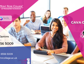 Certificate in assessing vocational achievement CVAC