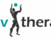 physiotherapist bardwell park | Activ Therapy