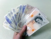 Do you want to borrow money safely and quickly?