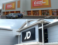 Leading Manufacturer of Flex Face Signs in Bolton