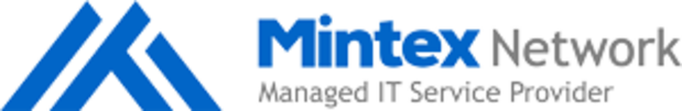 Mintex Network Inc