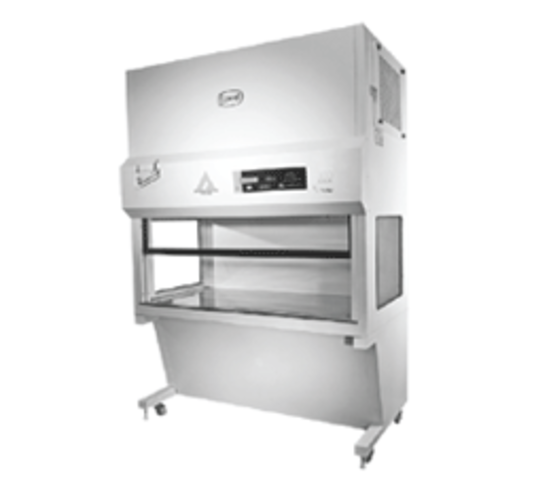 Biological Safety Cabinet Supplier