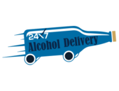 Alcohol Home Delivery Service London