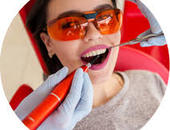 Dental Implants Service in Coquitlam at Lowest Price