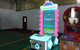 Thumb angry birds redemption arcade 3