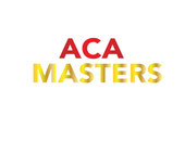 ACA Audit & Assurance (AA) Tutor in London
