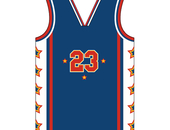 Sports Uniforms Perth | Custom made basketball uniforms