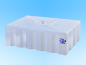 Aquatech Tanks - Plastic Water Tanks Manufacturers