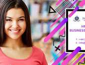 How it will be to Study HND in Business Marketing?