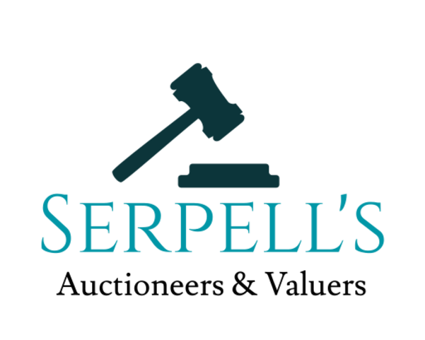 Serpell's Auctioneers & Valuers