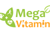 Megavitamins - Online Supplements Store Australia