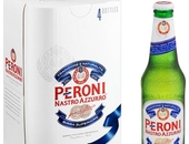 Peroni Delivery London - Online Alcohol Delivery