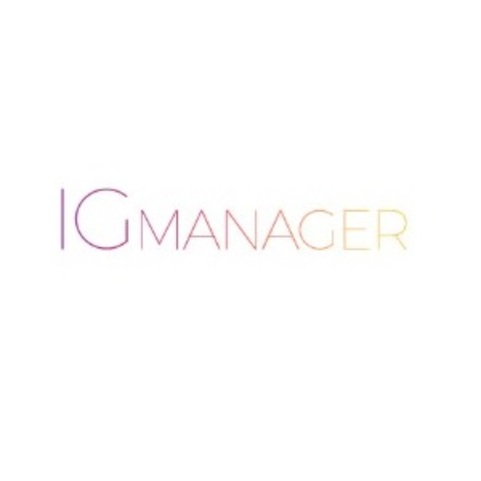 IGMANAGER