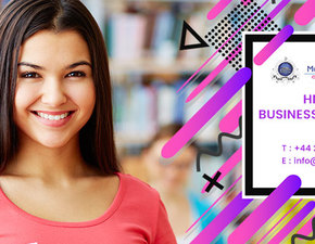 Benefits of HND in Business Management Course in UK