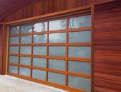 Thrifty Garage Door Repair Calgary
