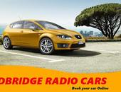 Redbridge Radio Cars - Minicabs services in Ilford