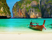 Phuket Thailand Travel & Tour